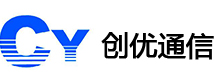 Shenzhen Chuangyou Optical Communication Technology Co., Ltd