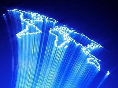 光缆全型号命名与电缆的区别